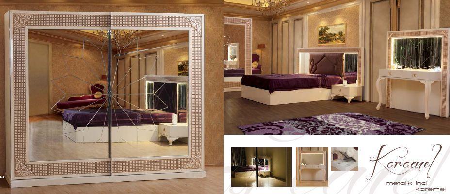 Schlafzimmer Komplet, Neu OVP.   eBay   Ideen rund ums Haus ...