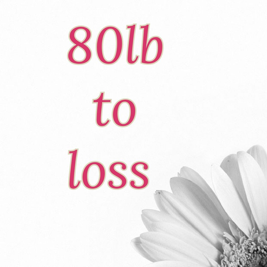 Pin by Wendy Holley on My Weight Loss Journey   Pinterest   Weight ...
