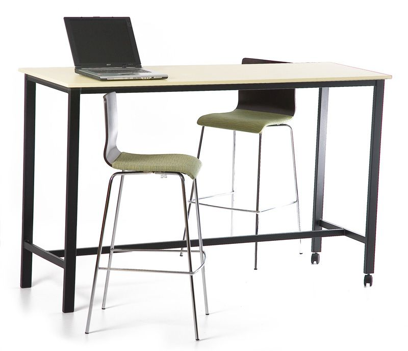 Bar Table Bfx 439 Furniture Table