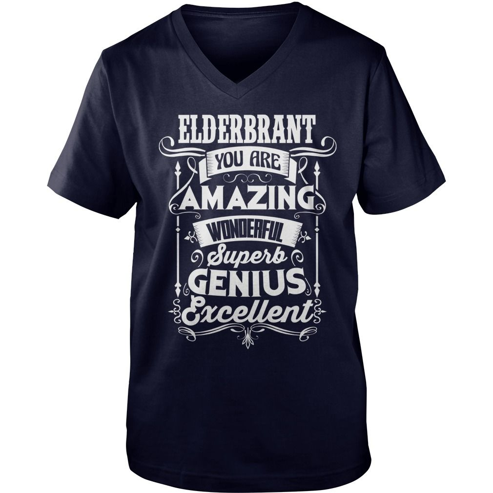 Funny Tshirt For ELDERBRANT #gift #ideas #Popular #Everything #Videos #Shop #Animals #pets #Architecture #Art #Cars #motorcycles #Celebrities #DIY #crafts #Design #Education #Entertainment #Food #drink #Gardening #Geek #Hair #beauty #Health #fitness #History #Holidays #events #Home decor #Humor #Illustrations #posters #Kids #parenting #Men #Outdoors #Photography #Products #Quotes #Science #nature #Sports #Tattoos #Technology #Travel #Weddings #Women