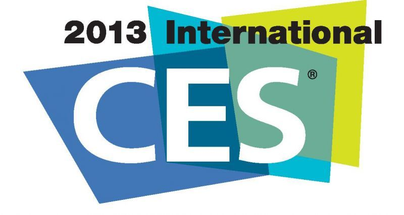 CES: Five Awesome Gadgets You Should Pay Attention To