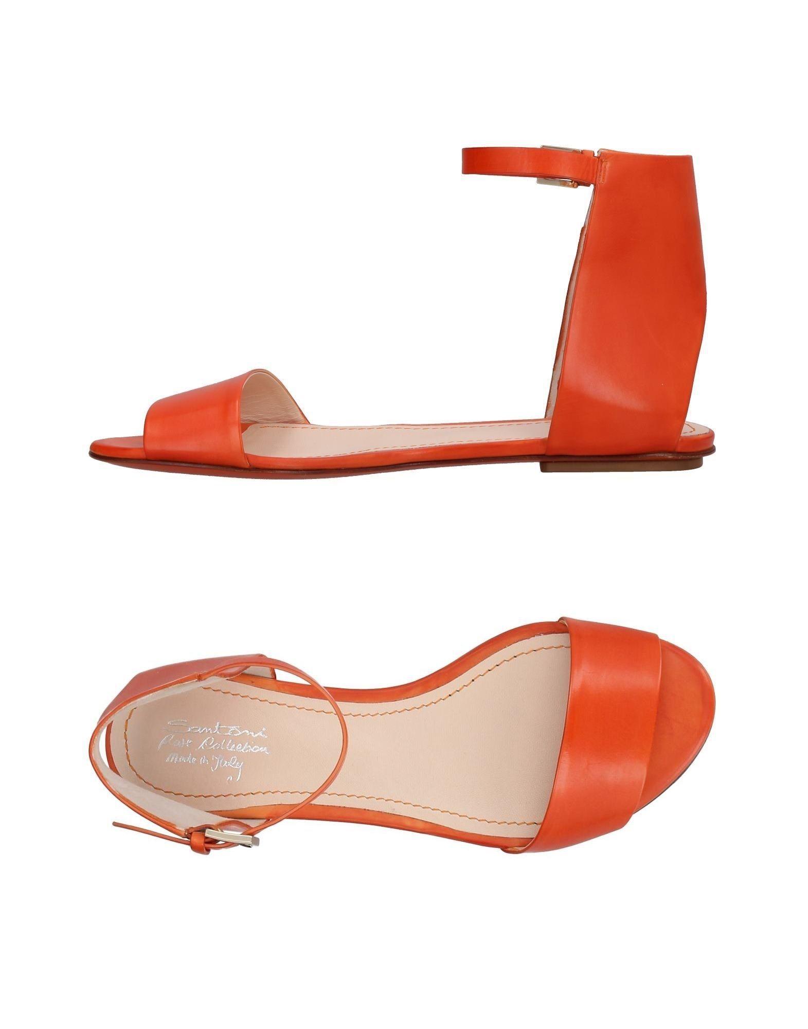 6b0f74894aa SANTONI . #santoni #shoes # | Santoni | Sandals, Shoes, Heeled mules