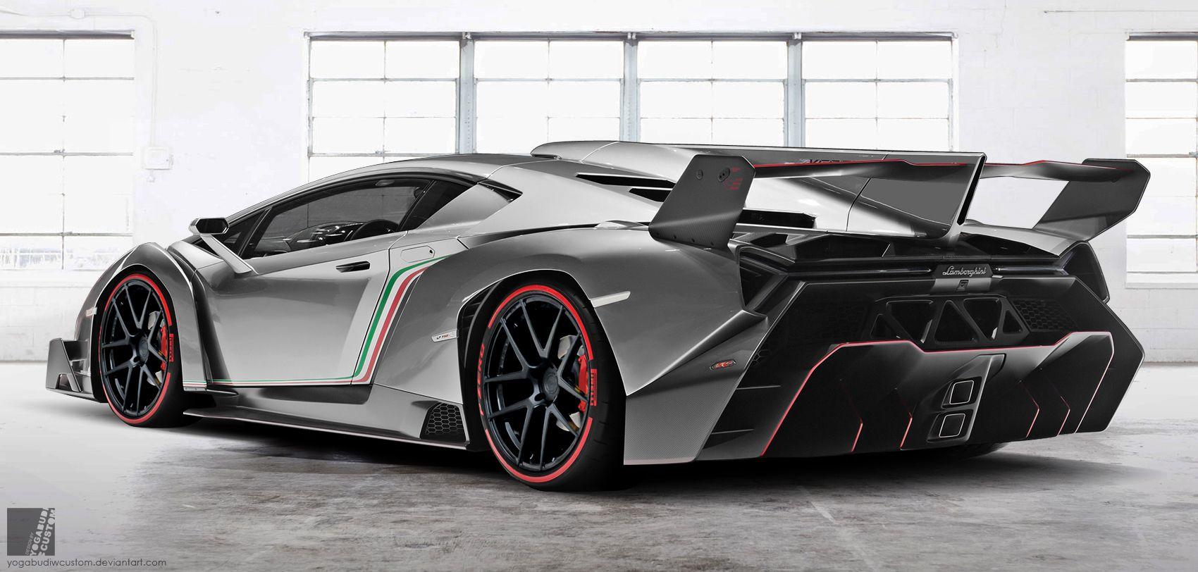 Populaire Black Lamborghini Aventador Wallpaper | Vehicles | Pinterest  FO87