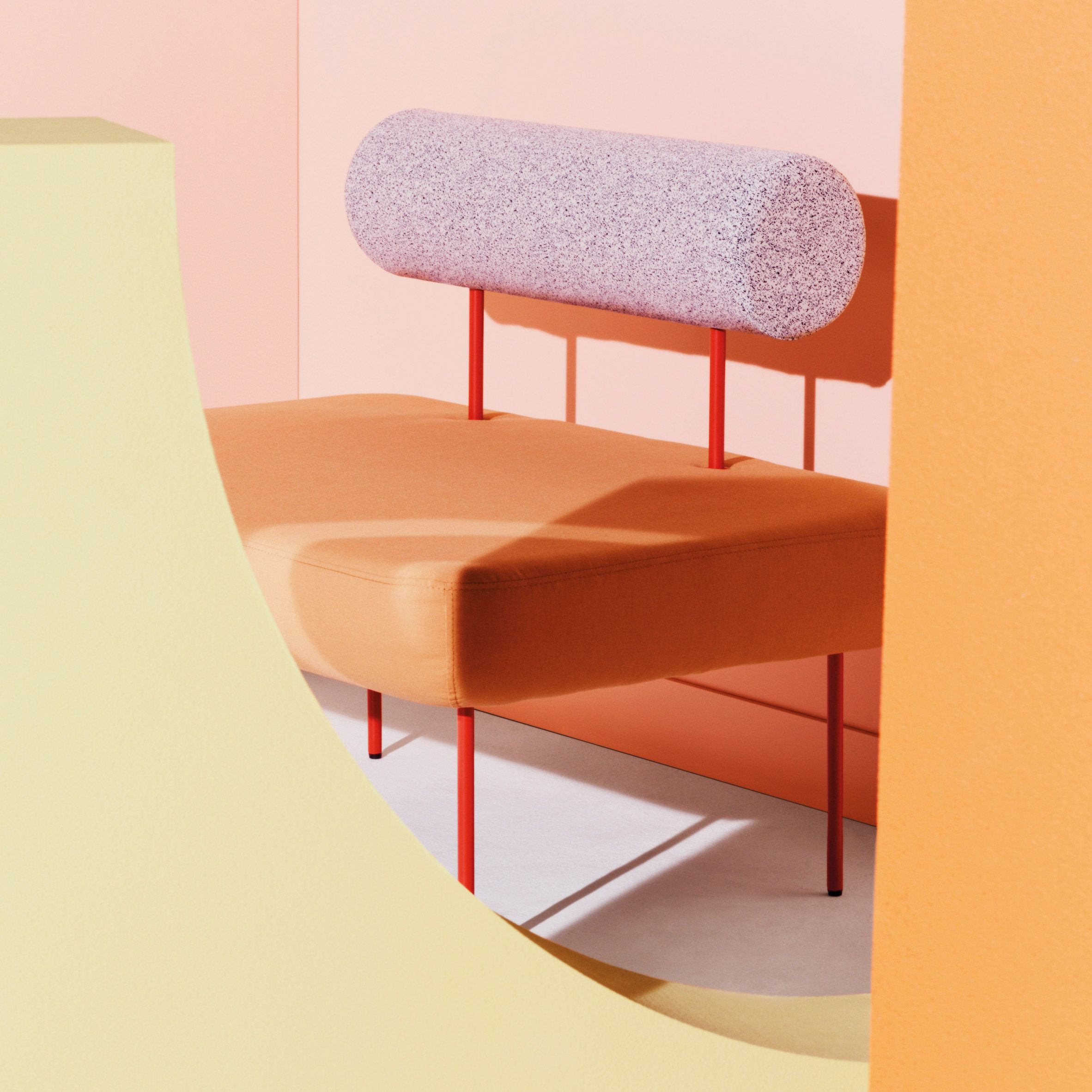 With Maison Objet Opening In Paris This Weekend Design Reporter Alice Morby Has Put Together A List Of The Top Five French Brands To See At Fair
