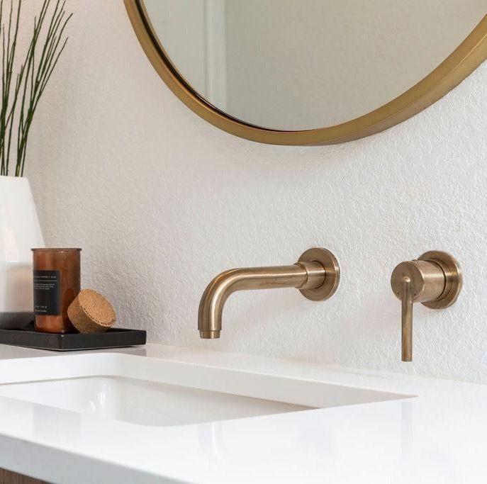 #tvlcreative #interiordesign #homedesign #interiorinspiration #homestyle #interiors #interiorinspiration #homeidea #bathroom #bathdesign #bathroomideas