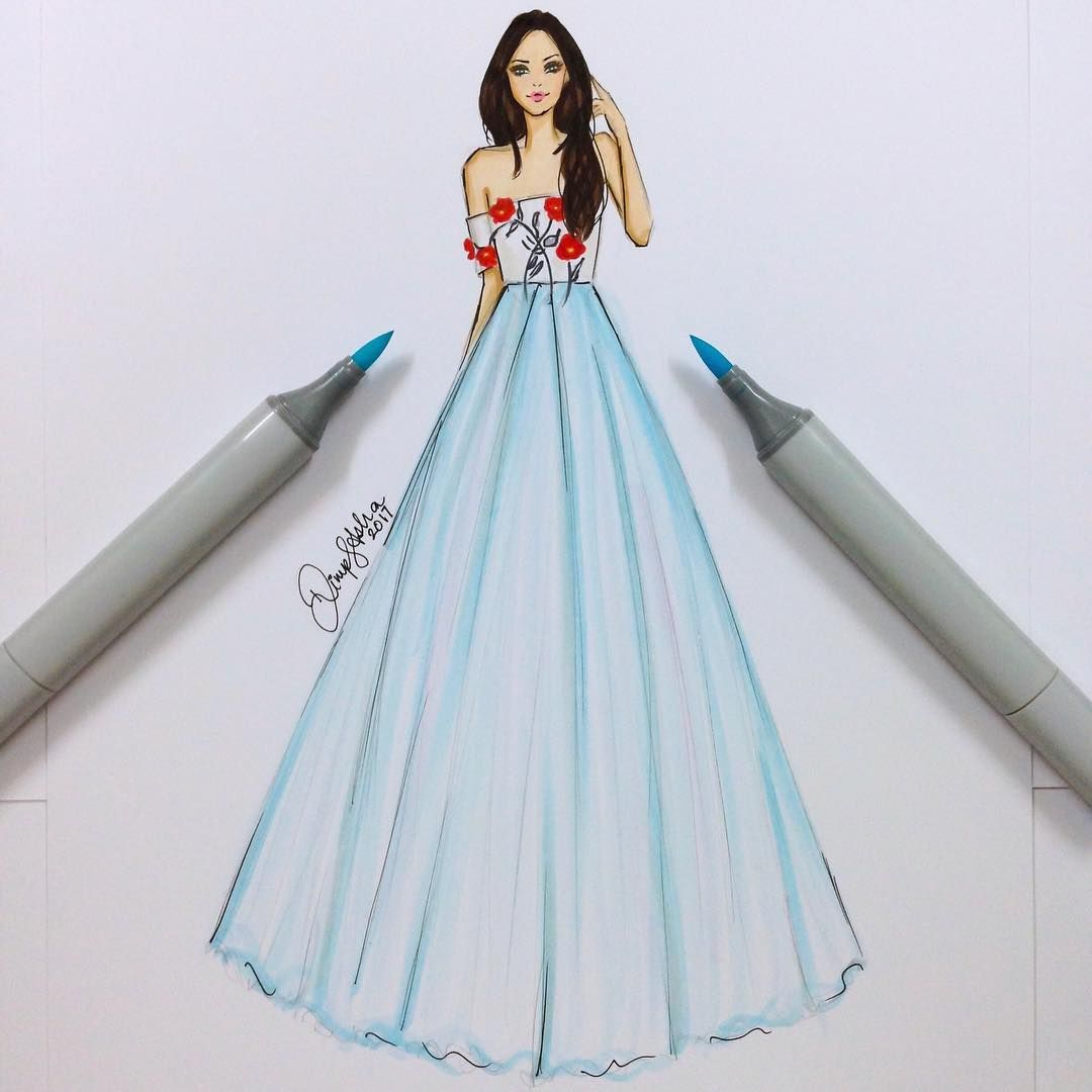 63 Likes 8 Comments Priyal Prakash House Of Design Priyalprakas Fashion Illustration Sketches Dresses Fashion Illustration Dresses Fashion Drawing Dresses
