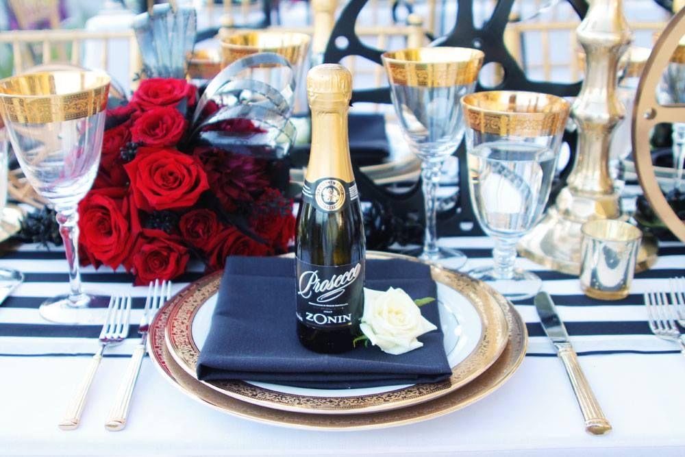 PopUp Dinner LA 2014\u0027s VIP Table- How beautiful is this table setting?? #handmadeevents #popupweddingsbyhme #missyfineinc #minich&agne # tablesetting ... & PopUp Dinner LA 2014\u0027s VIP Table- How beautiful is this table ...