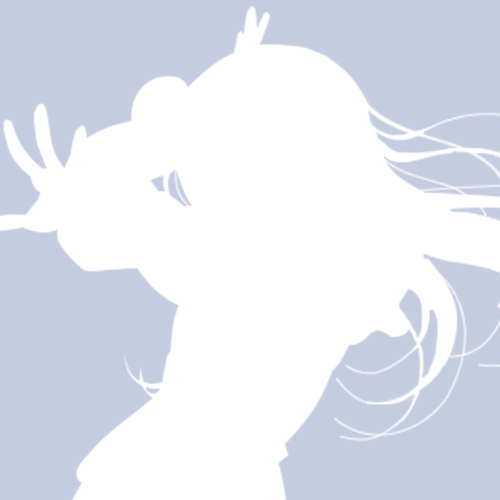 Yohane Facebook Avatar Cartoon Profile Pics Profile Picture Aesthetic Anime