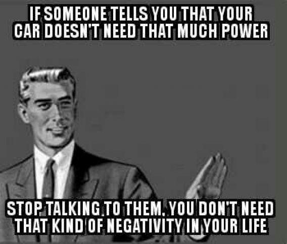 Quote Meme New Auto Quote Memes Car Throttle Funny Pinterest Memes Cars