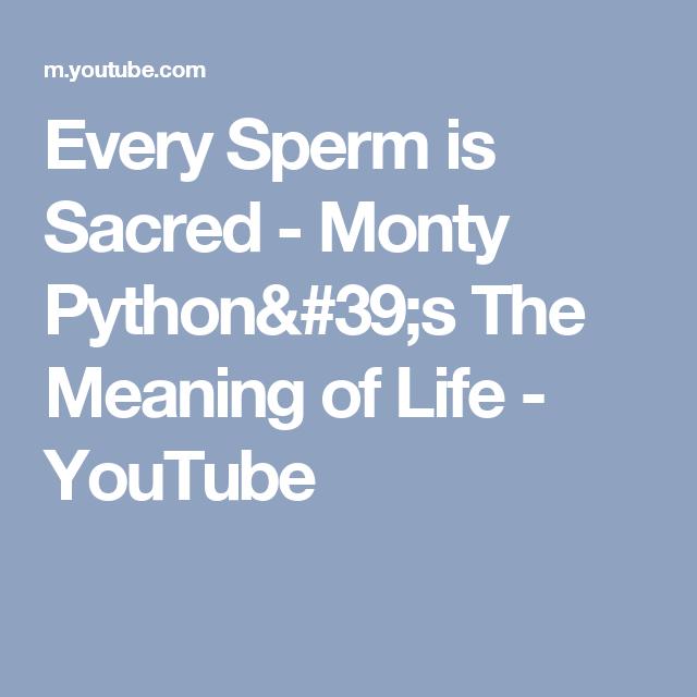 Teen age brest milk porn