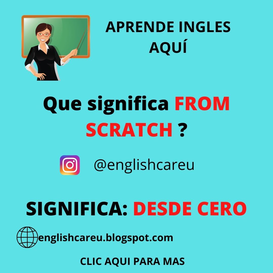 Pin On English Care