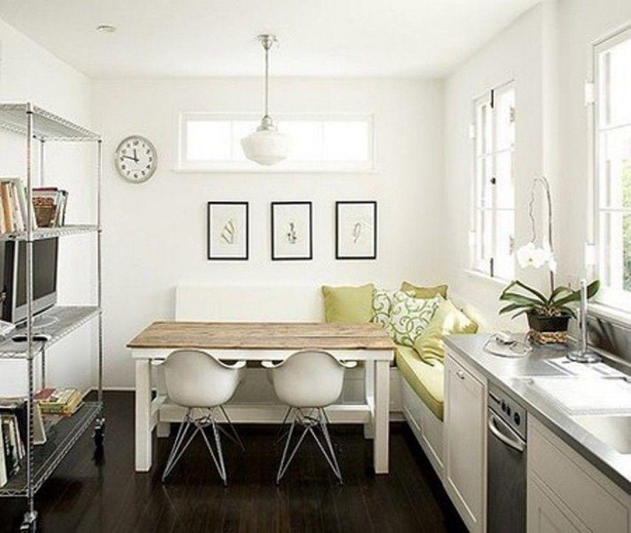 48 Creative Small Kitchen Design Ideas Smart Small Kitchen Design Amazing Small L Shaped Kitchen Design Creative