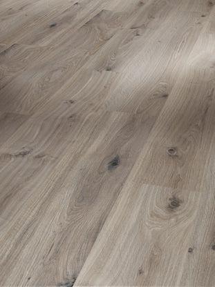 Esprit Tammi Basaltinharmaa 1 Sauva Mattapinta 2 Flooring Hardwood Floors Types Of Wood Flooring