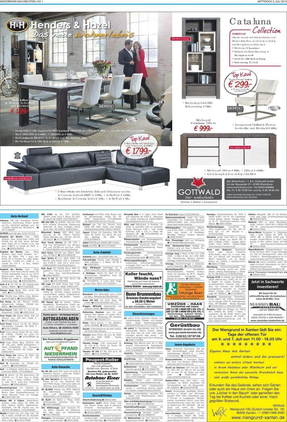 k che vermieten steuer single wohnung 2 5 zimmer zu vermieten nabhome ch. Black Bedroom Furniture Sets. Home Design Ideas