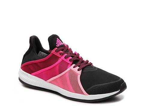 c35eb2b580b44 adidas Gymbreaker Training Shoe - Womens