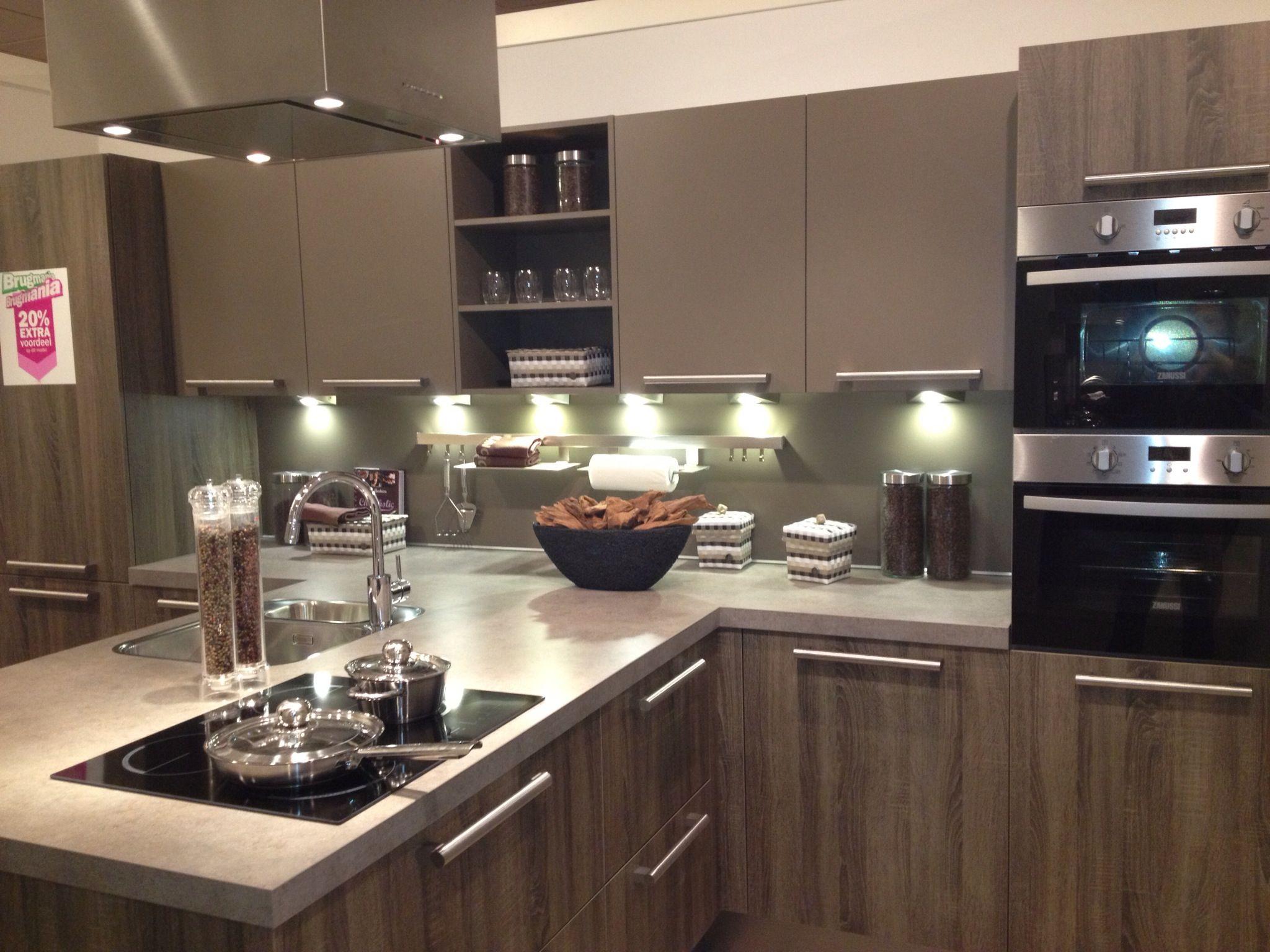 brugman keukens fabulous latest brugman keukens keuken