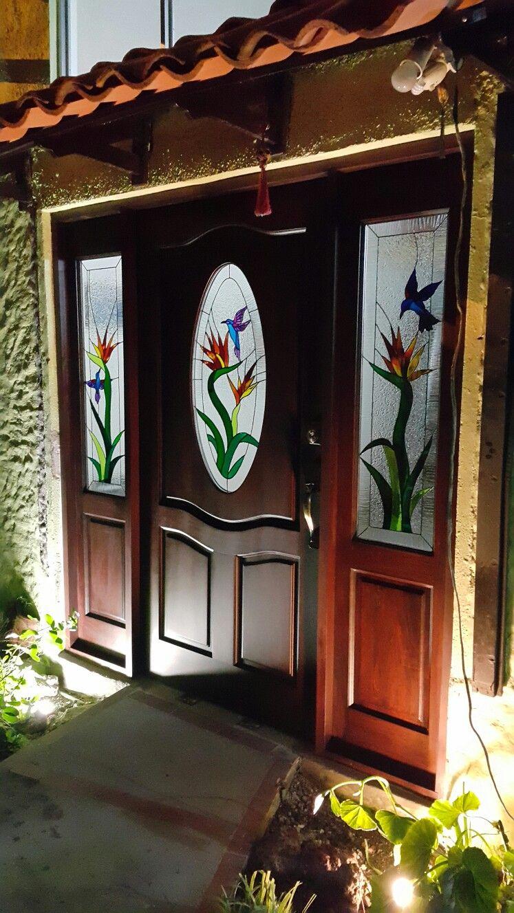 Calcoman/ía Ventana Mural Vinilo decorativo para pared Decoraci/ón Espejo Hogar Muro Toilette Firmar puerta