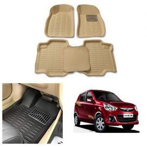Chevrolet Uva Car All Accessories List 2019 Car Body Cover Aveo Car