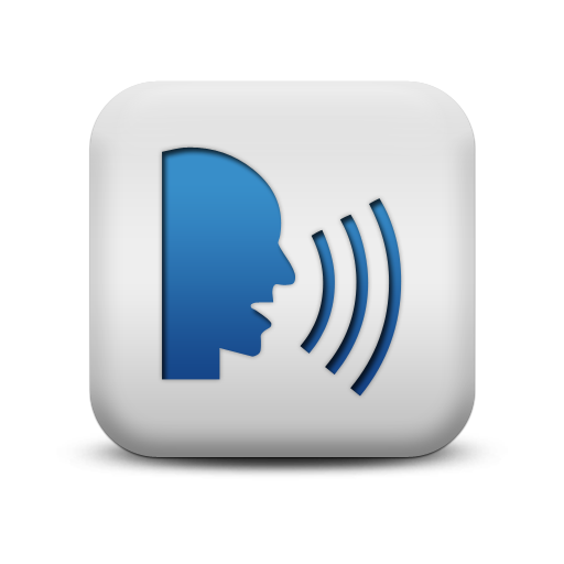 Speech Jammer Ultimate      APK Download   Android Music   Audio Apps iTunes   Apple Skip in Skip