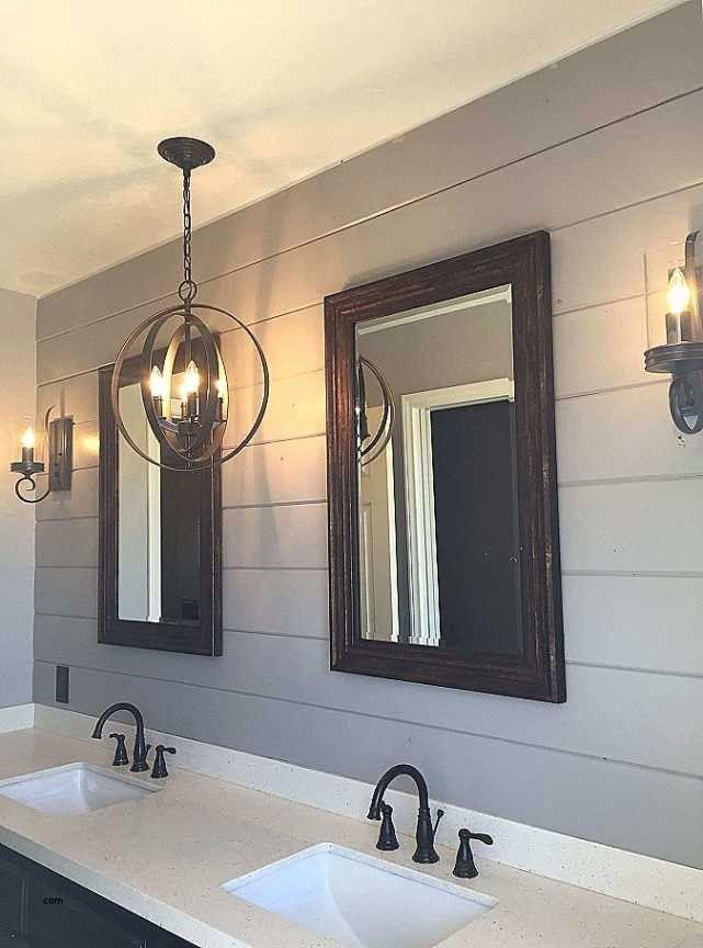 Bathroom Mirrors Ikea Australia