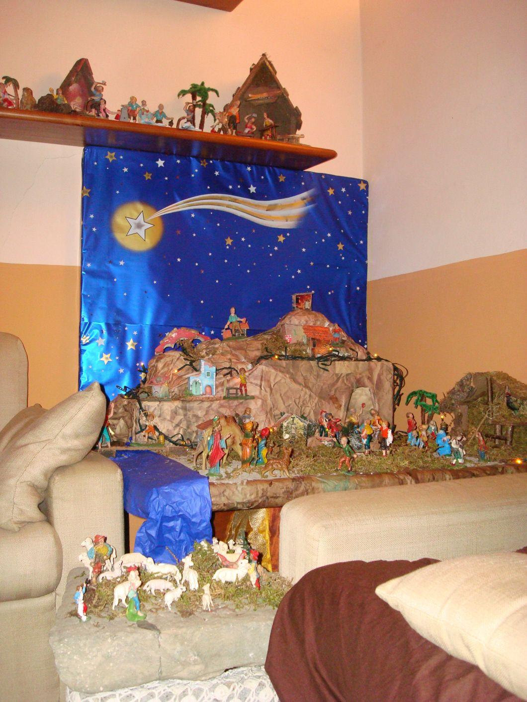 Christmas Crib Decoration Ideas At Home Psoriasisguru Com Christmas Crib Ideas Diy Christmas Garland Crib Decoration