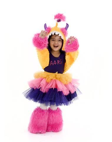 Aarg Monster Infant Costume  sc 1 st  Pinterest & Aarg Monster Infant Costume | Costume - Kids/Baby - Dance and Dress ...