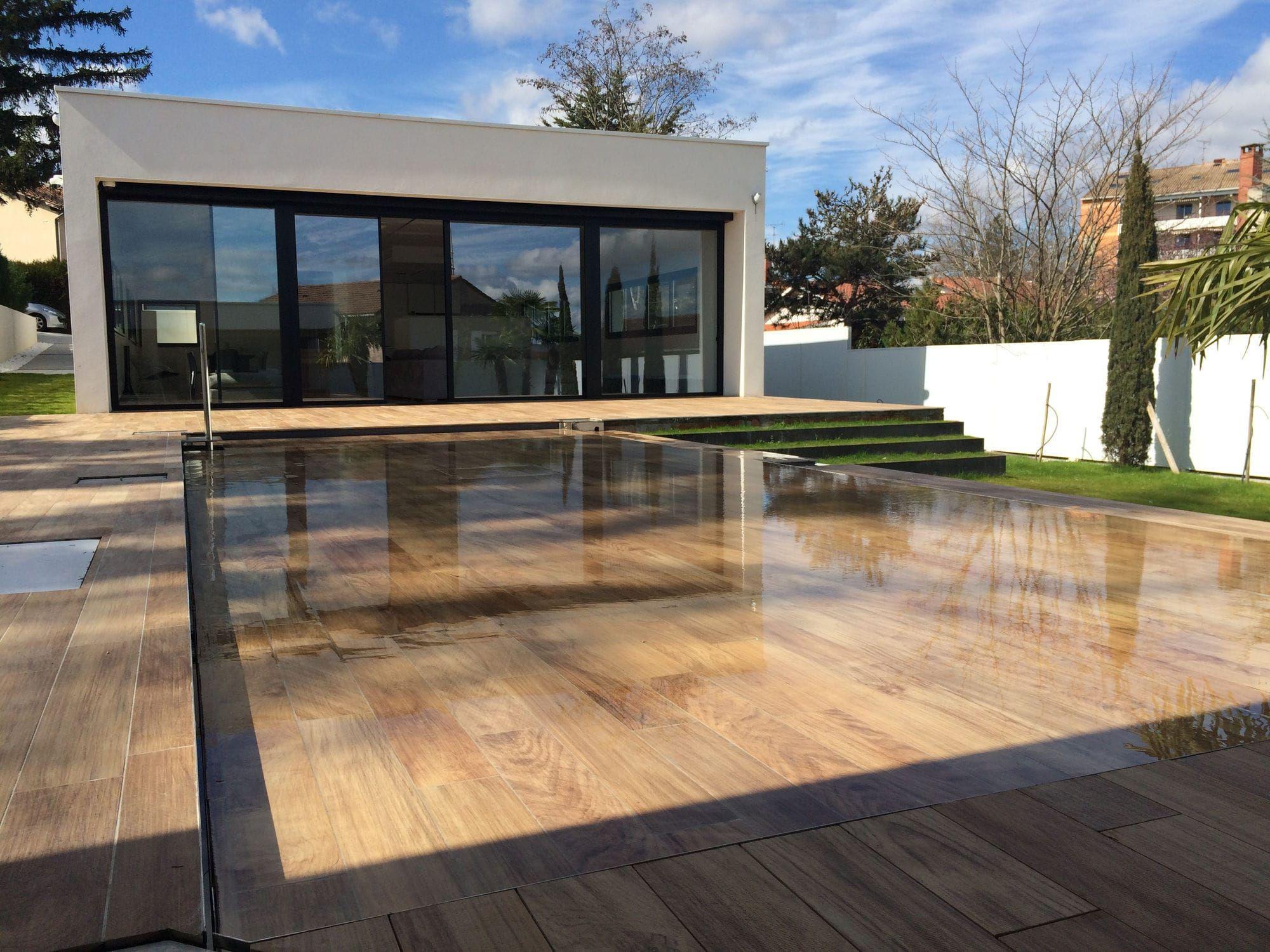 Pin Von Sean Balasuriya Realtor Auf Gartengestaltung In 2020 Villen Swimmingpool Gartengestaltung