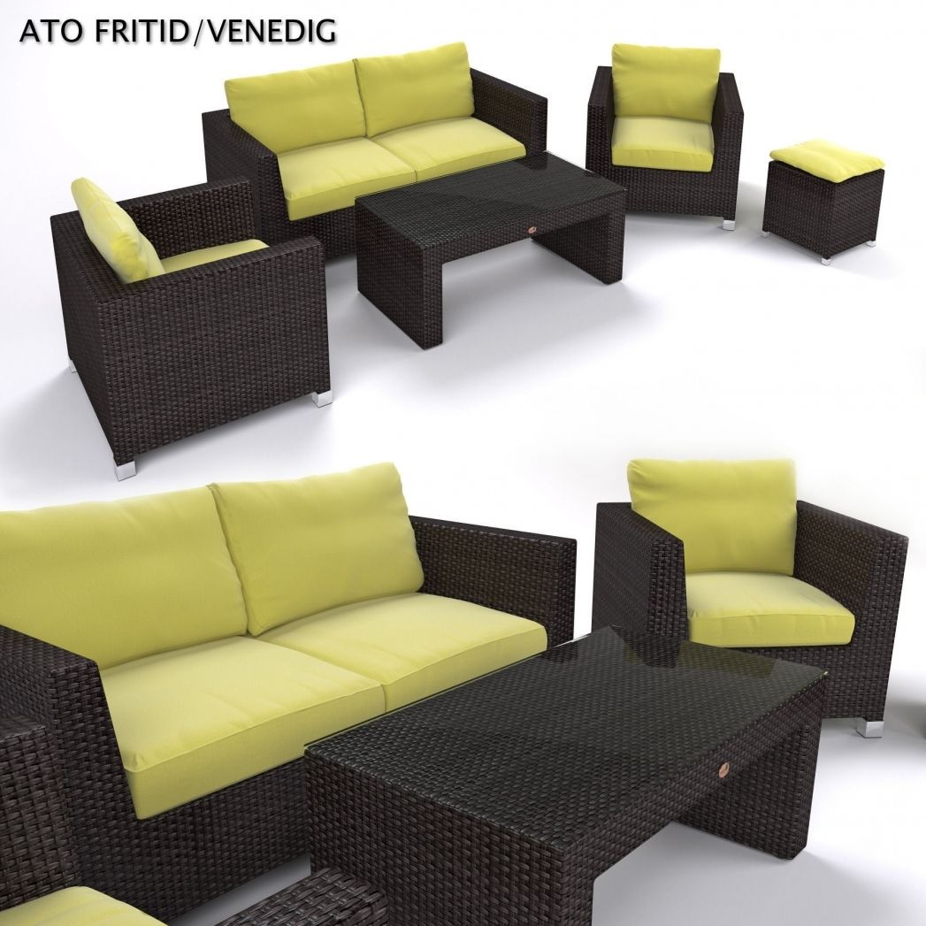 synthetic rattan outdoor furniture luxury modern furniture check