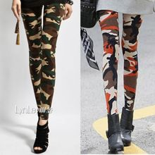 Leggings Directory of Bottoms, Women's Clothing & Accessories and more on Aliexpress.com-Page 4