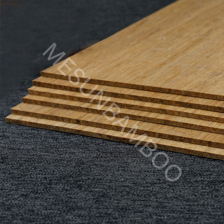 Pin On Bamboo Paneling
