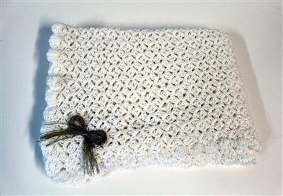 www.shopbabycheeks.com  handmade  Perfect gift