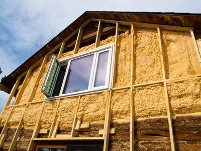 Window Repair South Bend We are absolutely committed to installing your windows on time, within budget, and with superior workmanship. http://www.indianaenergywindows.com/window_installation_replacements_south_bend_indiana/