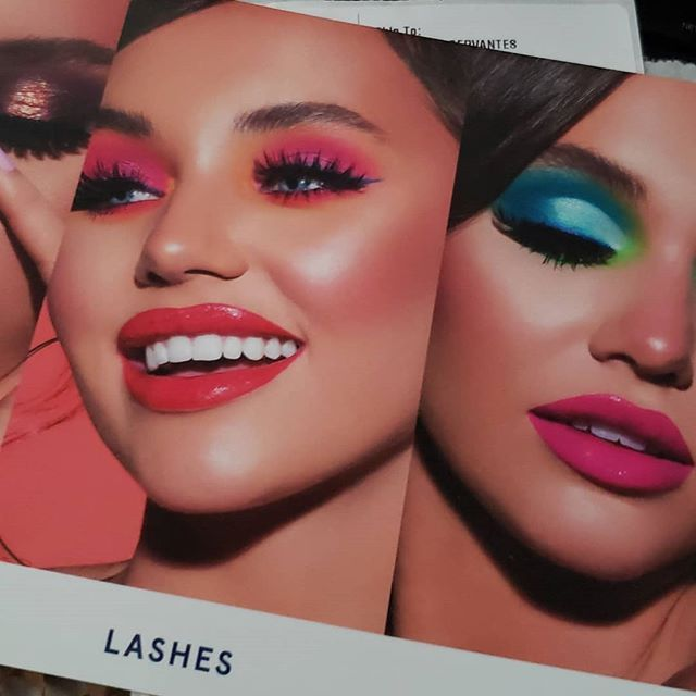 [New] The 10 Best Eye Makeup Ideas Today (with Pictures ...