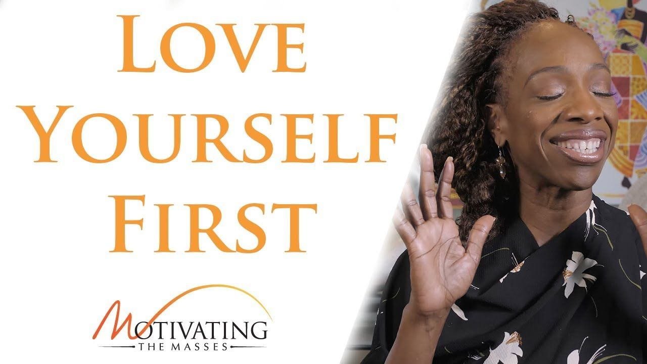 how i learned to love myself when affirmations dieting and success werent enough