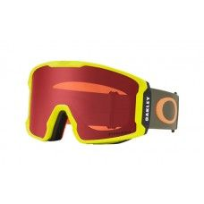 oakley line miner asian