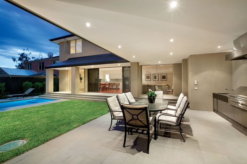 Best High End Real Estate Agents in Melbourne (With images ... on Indoor Outdoor Entertaining Areas id=61001