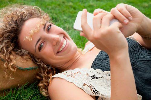 TodaEla - Mantenha sua rotina de beleza em dia com a ajuda dos aplicativos