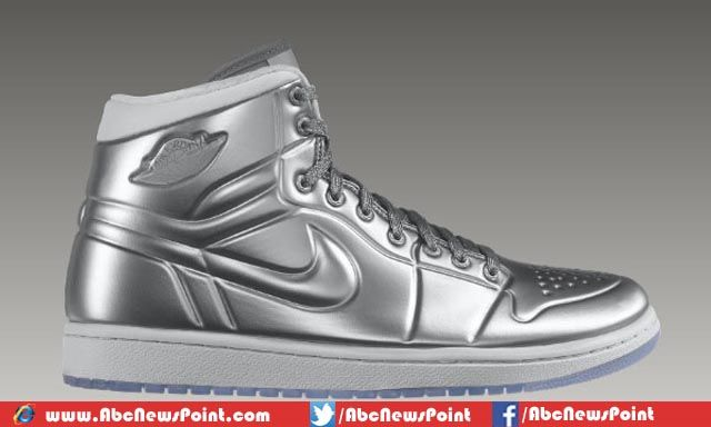 Most Expensive Nike Shoes In The World top-10-most-expensive-shoes-for-men-in-the-world-2015-air-jordan