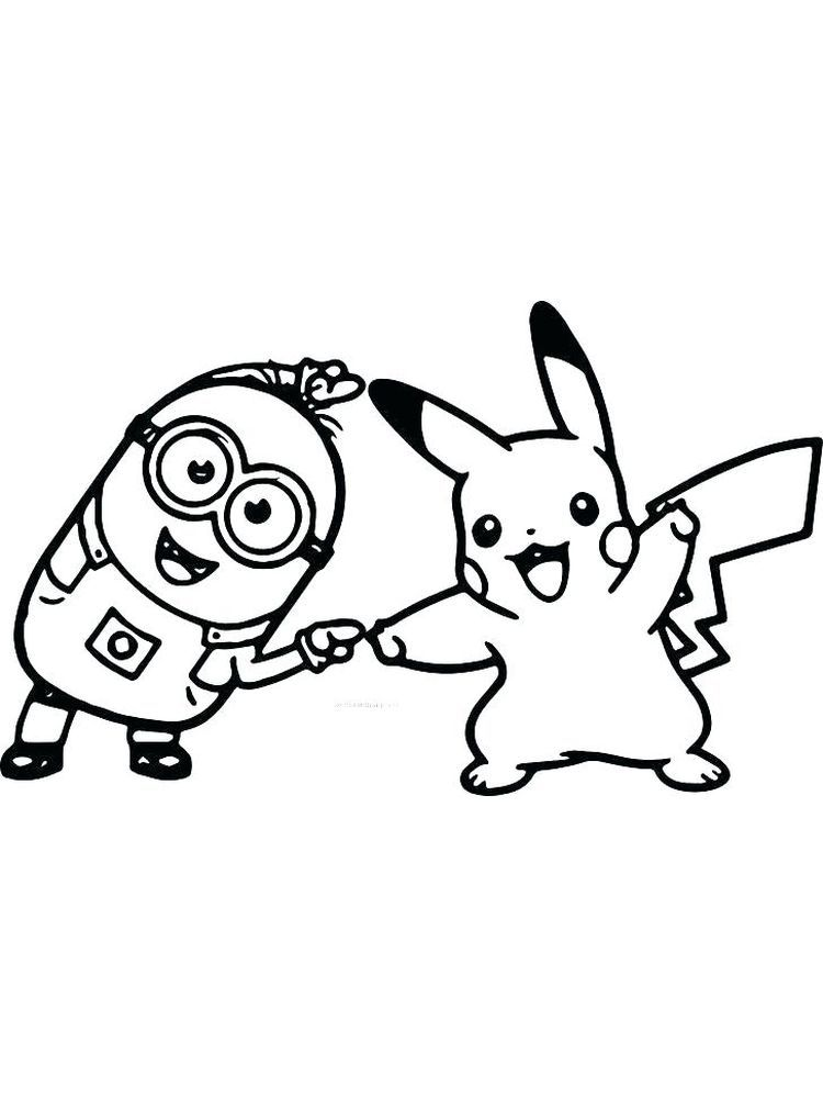 Dedenne Pokemon Coloring Page Following This Is Our Collection Of Pokemon Coloring Page You Are Pokemon Coloring Pokemon Coloring Pages Pikachu Coloring Page