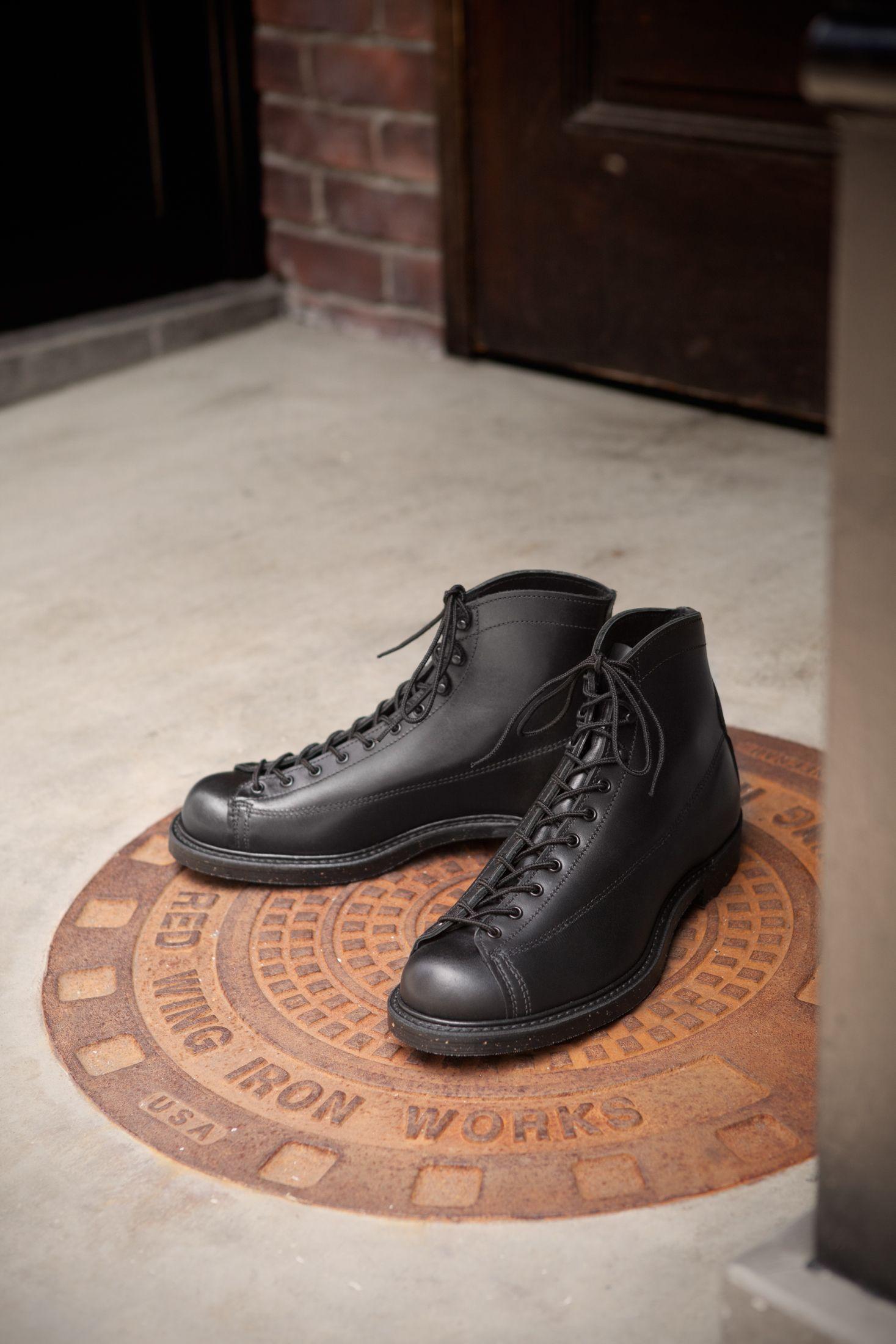 Et Krass BootsVêtement Moto Biker Series Red BootsShoes stQdhrC