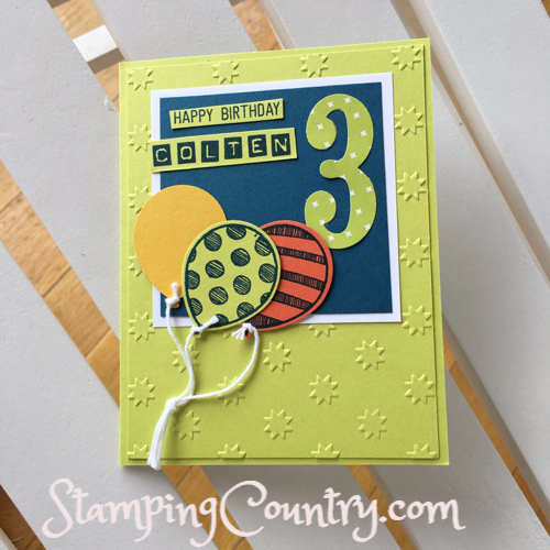 Birthday Adventures Card Ideas Pinterest Birthday Cards And
