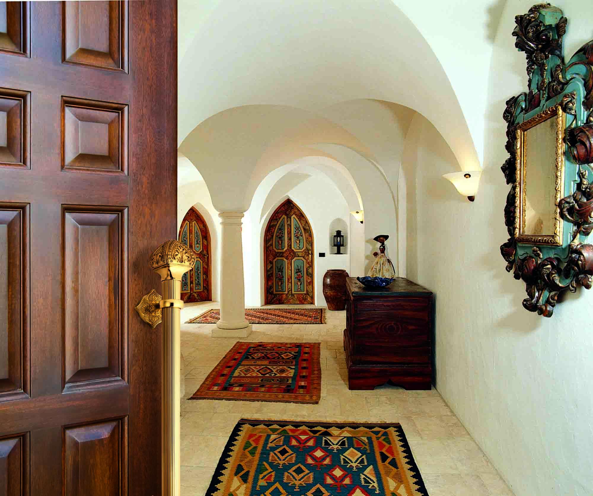 #handles #doors #maniglia #porta #first #Empire #Primo #Impero #living #design #madeinItaly #classic #collection #interior #luxury #home #lusso