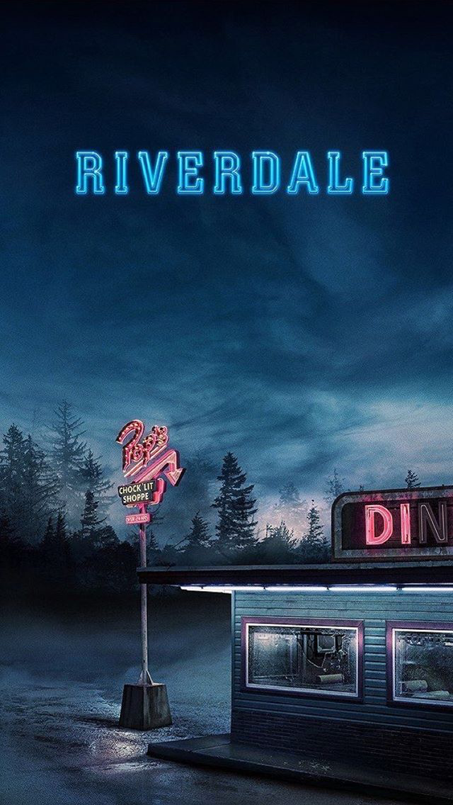 #riverdale #wallpaper #tumblr | Mypicturs ☾ | Pinterest ...