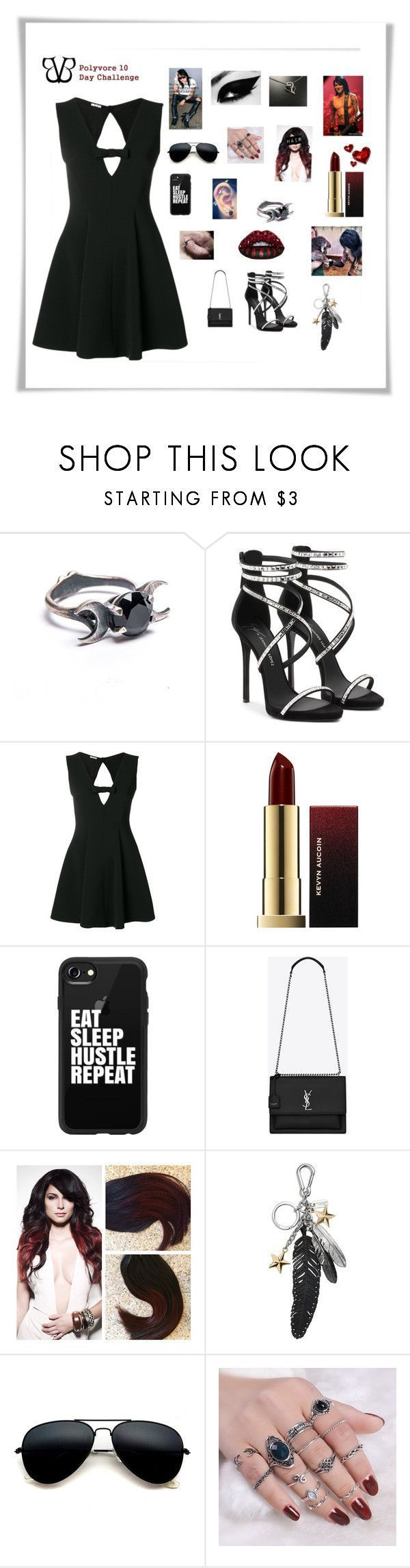 Day 5: Date W/ Fave #wfaves Day 5: Date W/ Fave by bluelight3371x ❤ liked on Polyvore featuring Miu Miu, Kevyn Aucoin, Casetify, Yves Saint Laurent and Coach #wfaves Day 5: Date W/ Fave #wfaves Day 5: Date W/ Fave by bluelight3371x ❤ liked on Polyvore featuring Miu Miu, Kevyn Aucoin, Casetify, Yves Saint Laurent and Coach #wfaves
