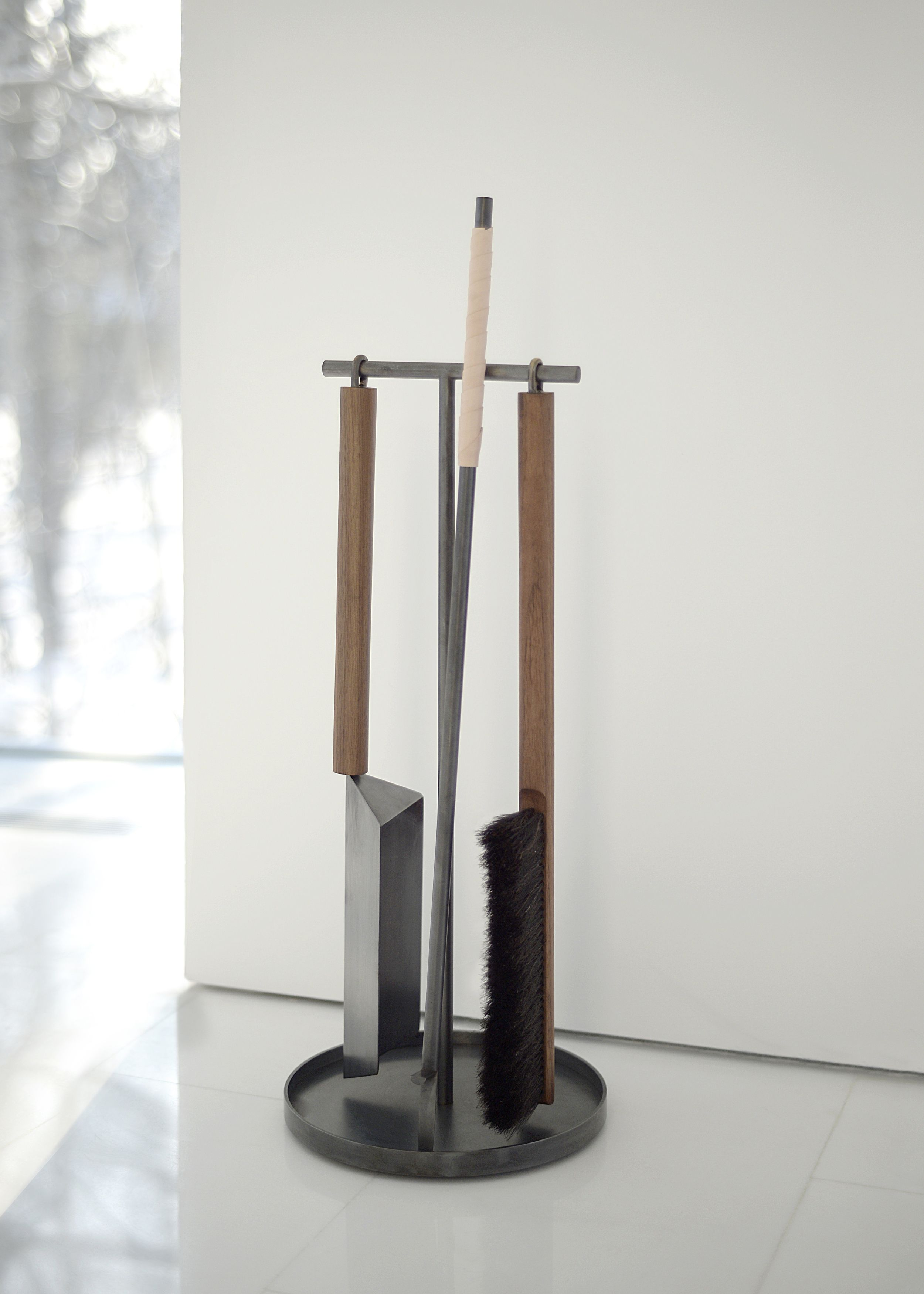 Fireplace Poker Sets Fire Tools Crafted Objects Fireplace Tools Log Burner