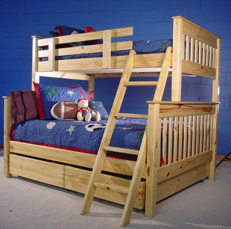 Bunk And Loft Factory Bunk Beds Loft Beds Kids Beds Children S