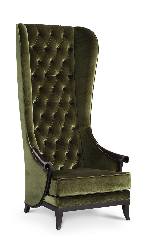 112590059404555843 Gkgkg0lx C High Back Chairs Luxury Chairs
