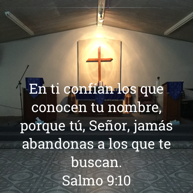 Pin By Ruth López On Pasajes Bíblicos Prayers For Children Bible Apps Finding God