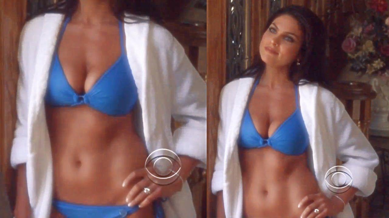 laura marano sexy photos