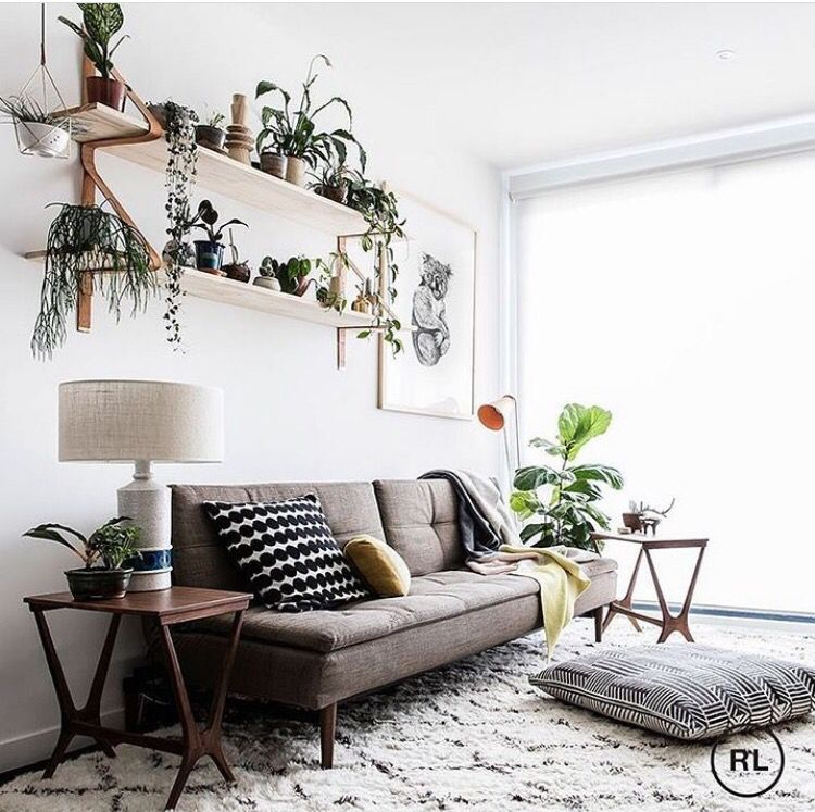 Pin by Rochy Borbón on hogar Pinterest Living rooms, Interiors
